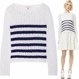 Sweaters - Rebecca Taylor Sweater